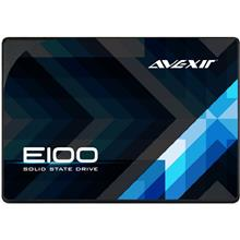 Avexir E100 2.5 Inch Internal Solid State Drive 120GB